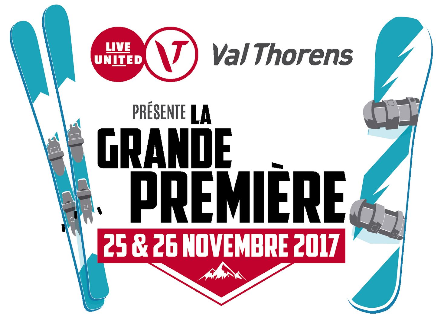 WEEKEND LA GRANDE PREMIERE - FROM 24/11/17 TO 26/11/17 - STUDIO AND APARTMENT