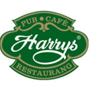 Harrys Restaurang