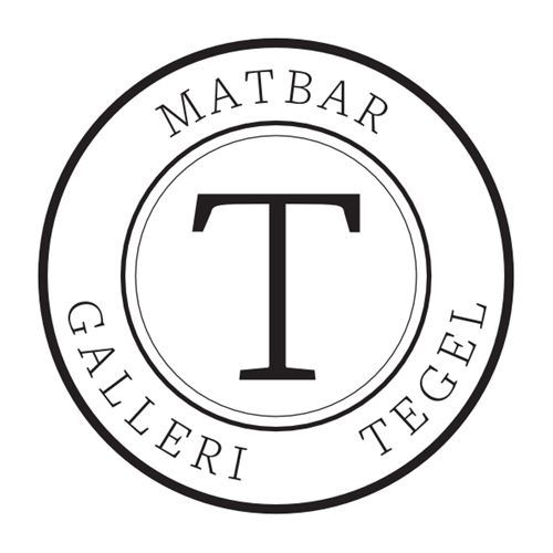 Galleri Tegel - Matbar & Galleri