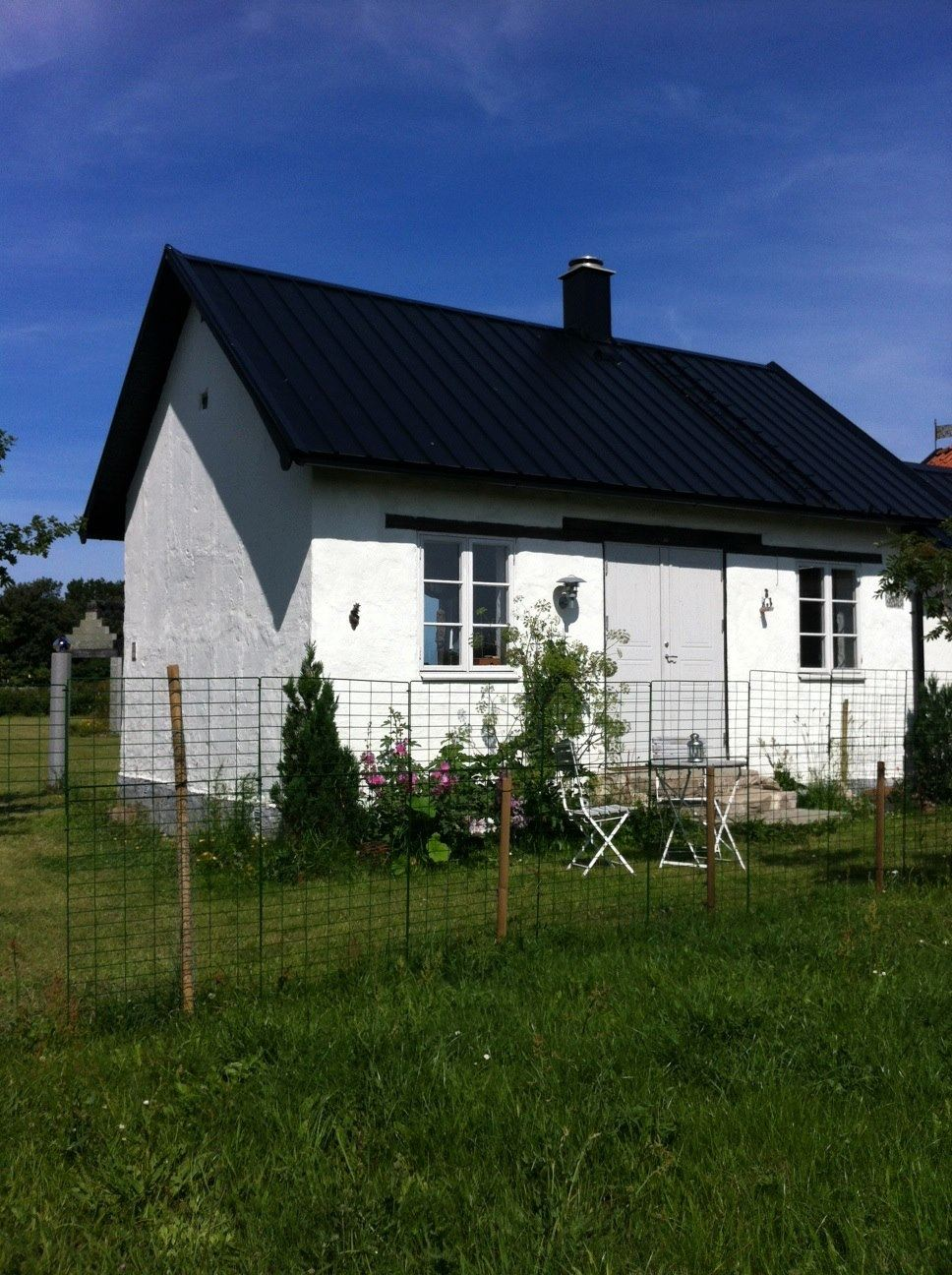 Lärkan Bed & Breakfast, pets allowed
