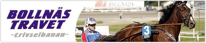V64 med Breeders´Crown