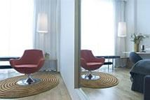 © Comfort Hotels Gabelshus, Clarion Collection Hotel Gabelshus