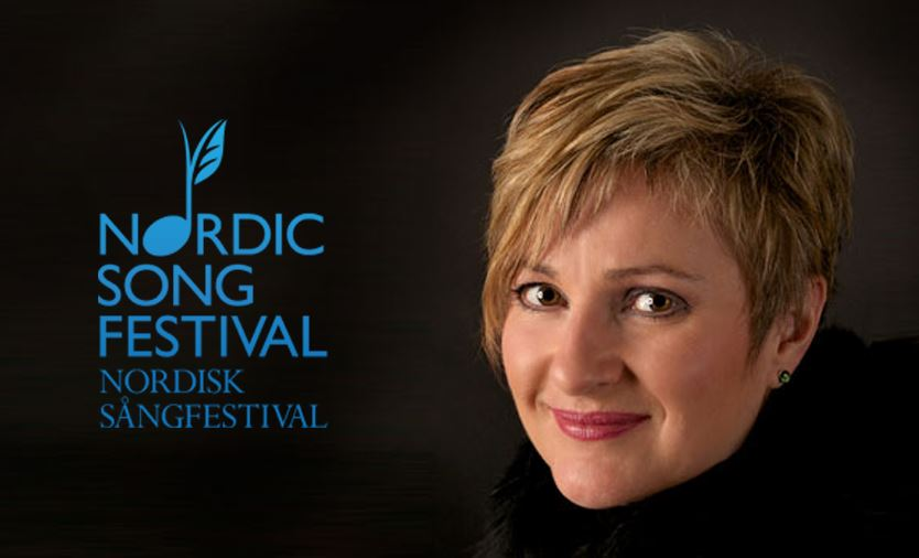 Nordic Song Festival 2015